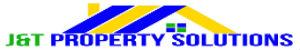 J&T Property Solutions, LLC